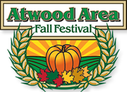 Atwood Area Fall Festival