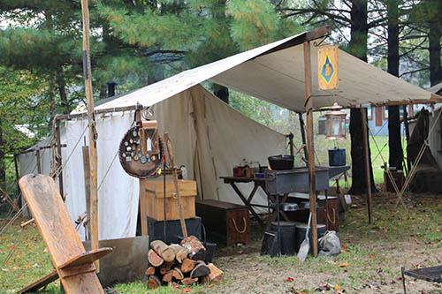 Craft And Vendor Shows In Ohio